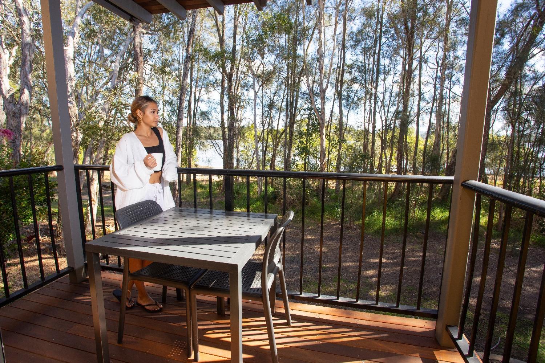 noosa-lakes-resort-deluxe-studio00001
