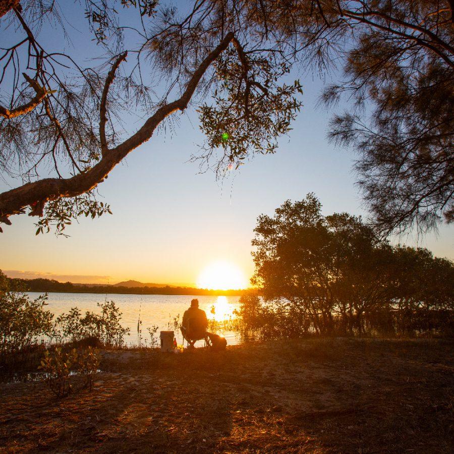 noosa-lakes-resort00157